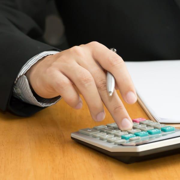 Personalloan benefits handlingfee