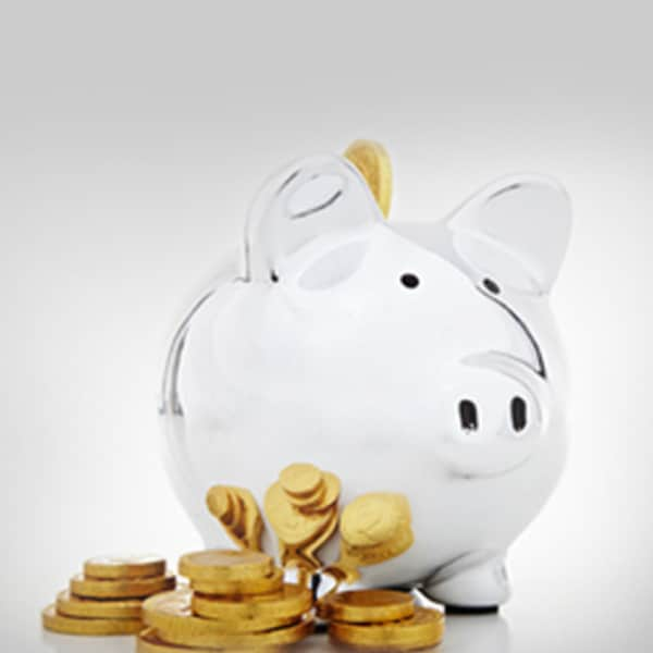 Savingsaccount benefits promotional savings