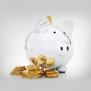 Enjoy a Preferential Savings Interest Rate in your Bonus Payroll Account.