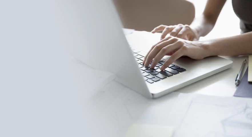 Calculator mobile