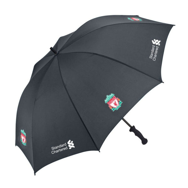 Hk scb lfc umbrella web