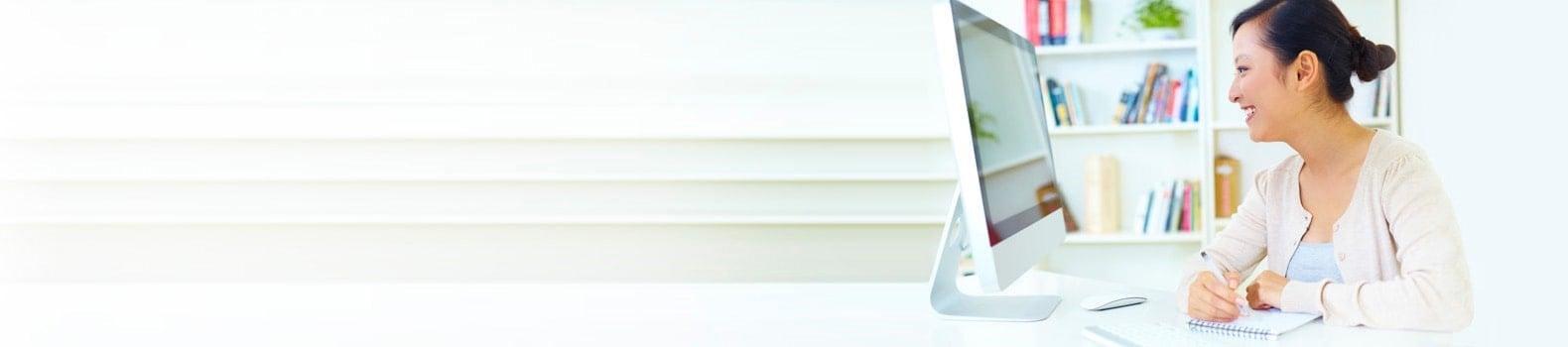 Hk borrow virtual planner right product masthead