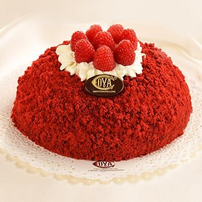 Hk cake offer new