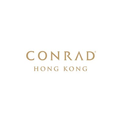 Hk cc promotion conrad offer