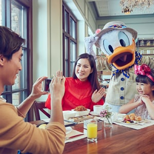 Hk cc promotion disney instal offer