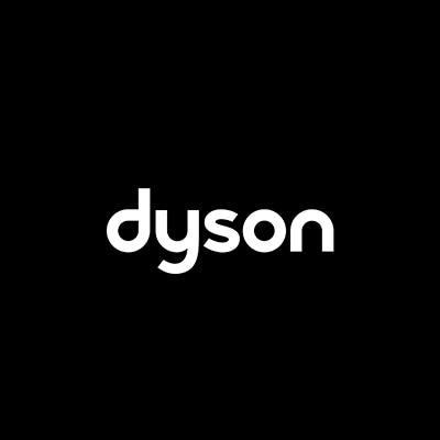 Dyson Online Store