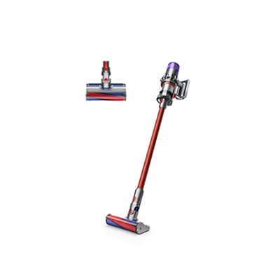 Hk cc promotion dyson offer vacuum