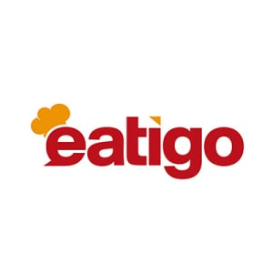 Hk cc promotion eatigo offer