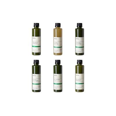 Hk cc promotion green juice