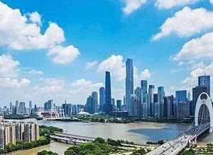 hk-gba-belt-road-300.jpg (300×219)