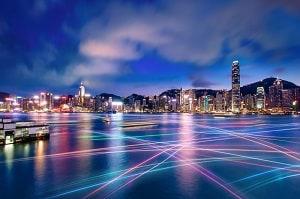hk-gba-wealth-small.jpg (300×199)
