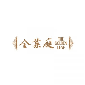 Offer from The Golden Leaf.