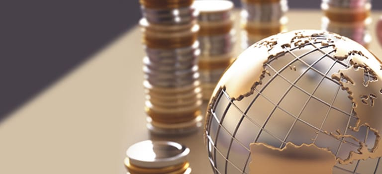 Convenient and Efficiency Online Remittance Service.