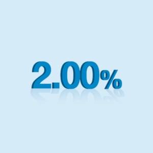 Hk mickey hkd savings benefit