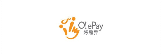 Hk mobile wallet oepay