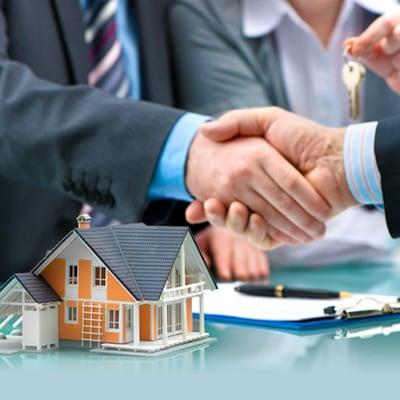 Hk mortgage insurance progrm