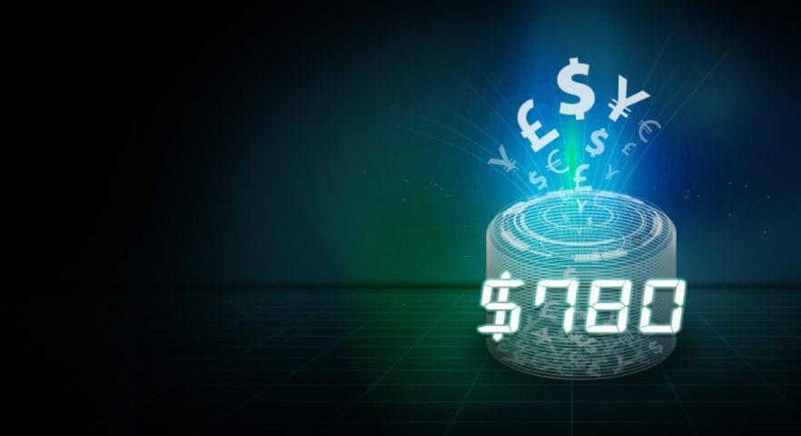 Hk offer banner msa offer