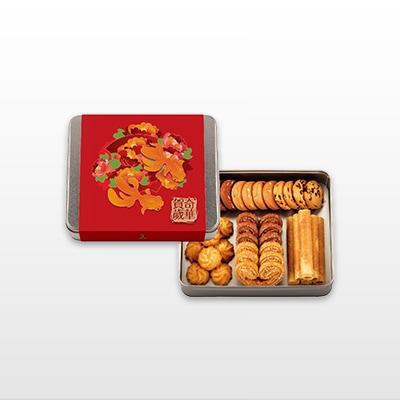 snacks-gift