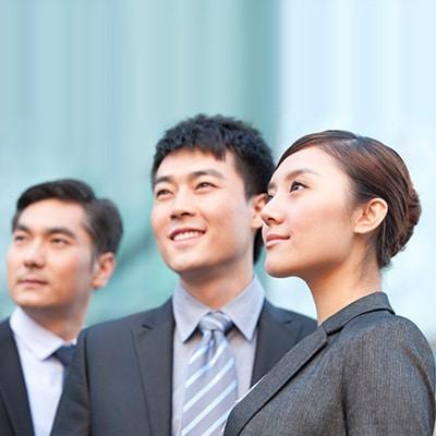 360° Business Rewards Programme.