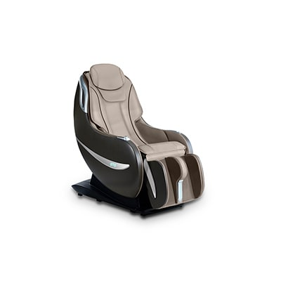 OTO Rockie Massage Chair (RK-11)