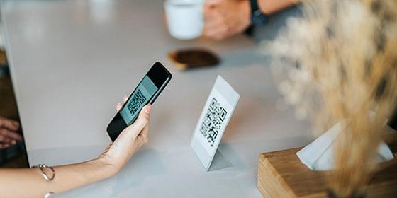 Pay Merchants