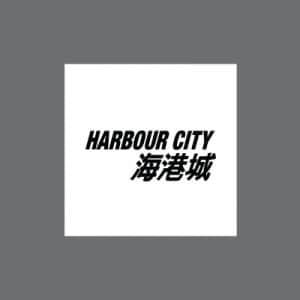 Hk promo harbour times hc