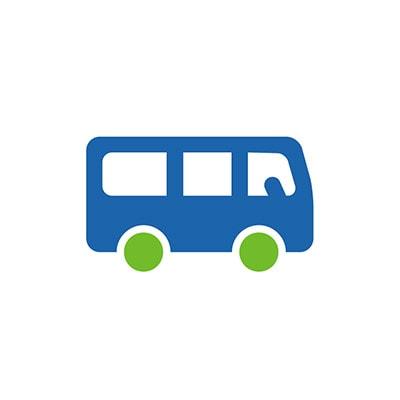 Van, Vehicle, Transportation