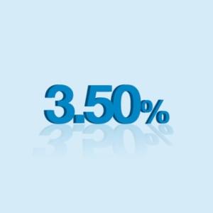Hk usd savings benefit