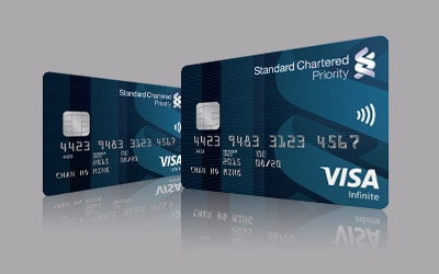 Text, Credit Card, Business Card