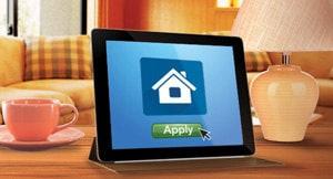 mortgageapp