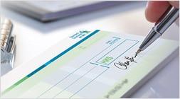 Remittance Service