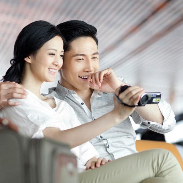Partnercapitalloan benefits loantenor
