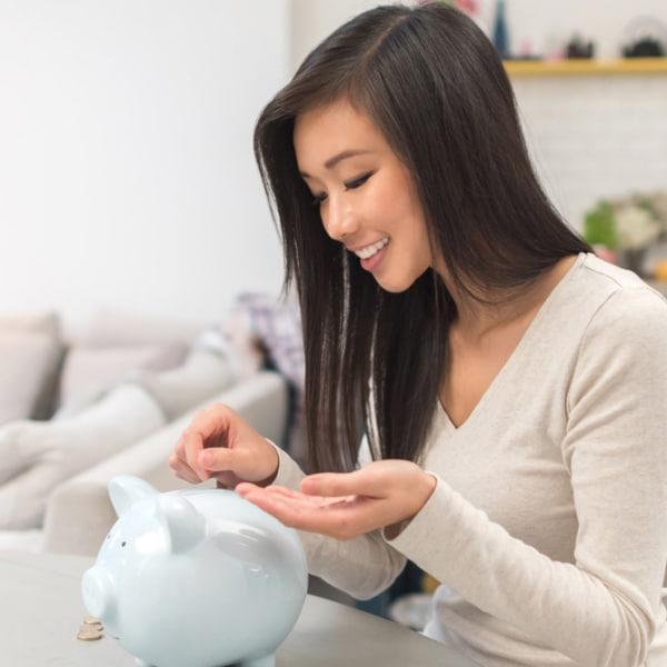 Personalloan benefits loanamount