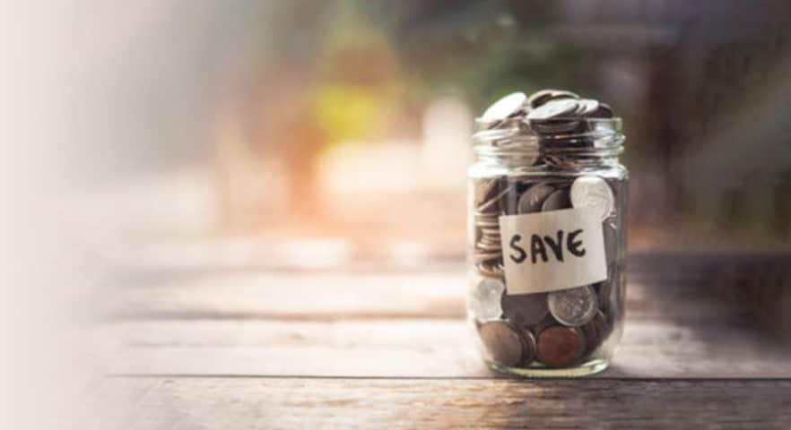 強積金可扣稅自願性供款