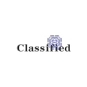 Hk cc promotion classified offer