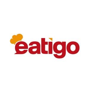 Hk cc promotion eatigo offer