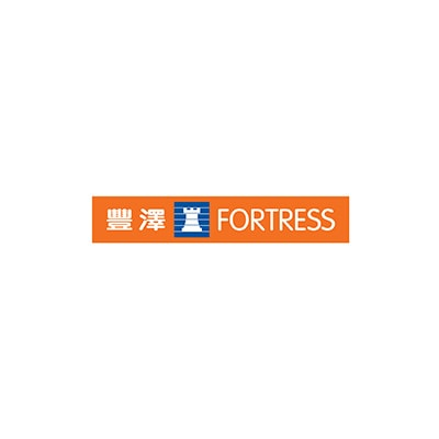 Hk cc promotion fortress offer