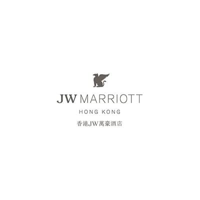 Hk cc promotion jw offer c