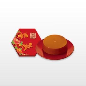 hk-chinese-new-year-pudding