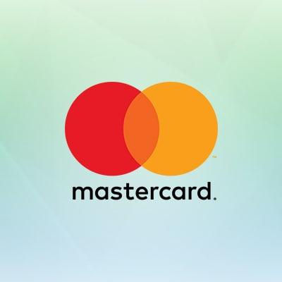 Hk credit card new starter kit x mastercardlogo