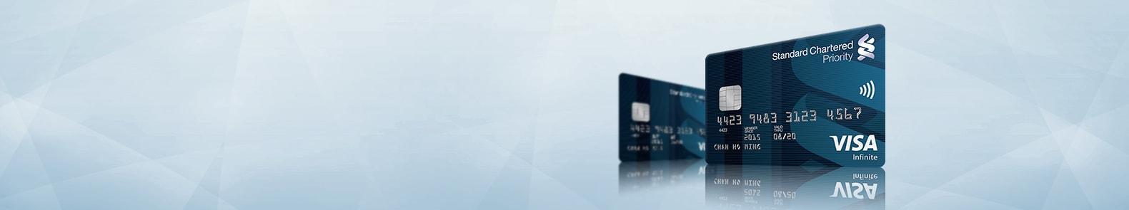 Hk credit cards priority banking masthead v