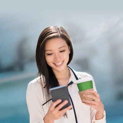 Hk digital