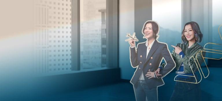 Hk evaluateors wealth management banner