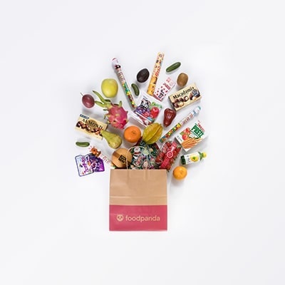 Confectionery, Sweets, Food