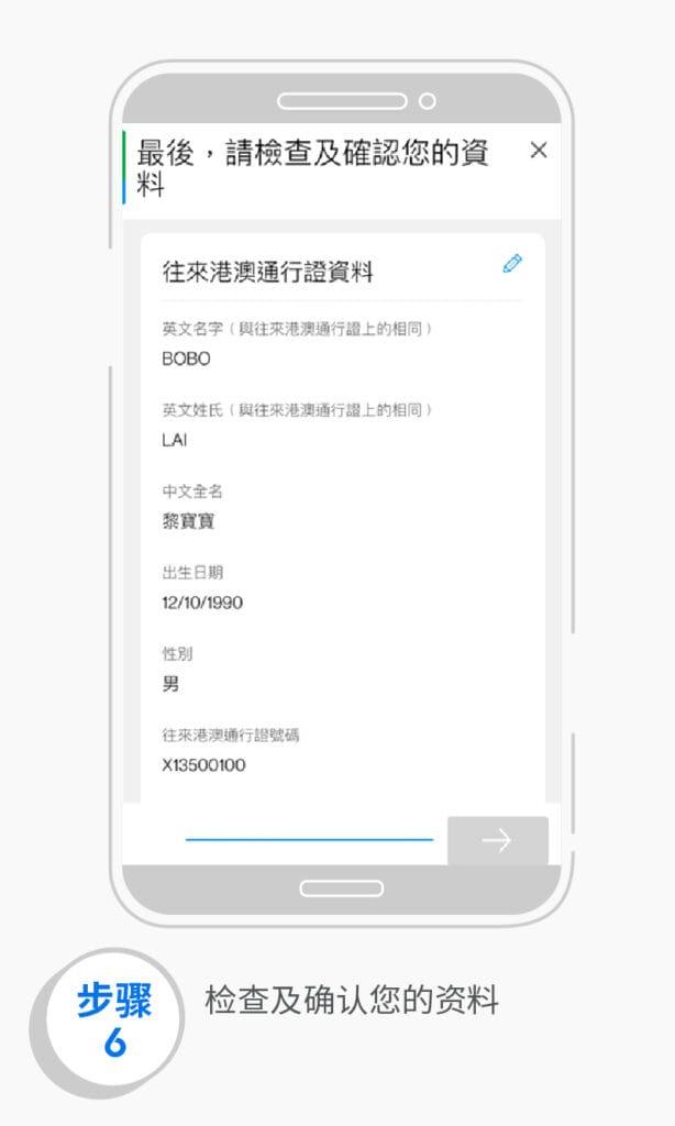 Text, Electronics, Text Message