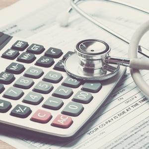 Hk hospital calculator with form