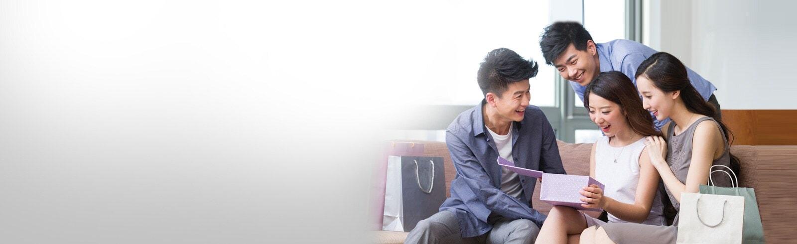 Person, Human, Sitting