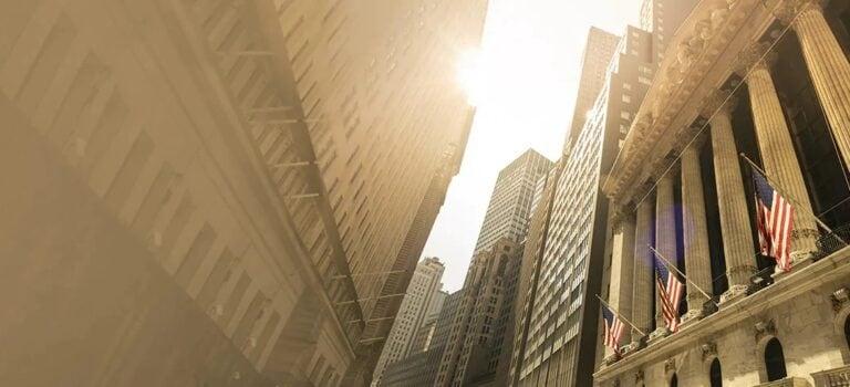 Metropolis, City, Urban