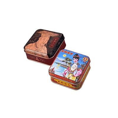 Hk kee wah mooncake offer