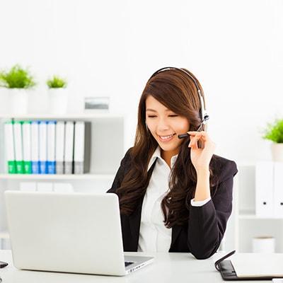 Hk loans personal instalment loan service